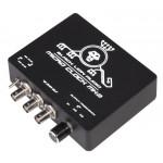 Synchronisierung & Clockgeneratoren