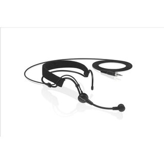 Sennheiser XSw 52 Headset E-Band