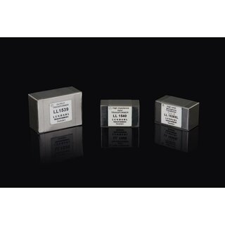 SPL LINE OUT Lundahl Transformer Kit